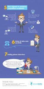 7 TIPSS PHONE INTERVIEW_ENG_02