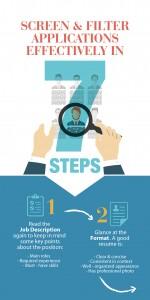 7 steps_sreen filter_01