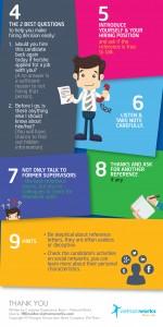9 TIPS Checking_ENG_02