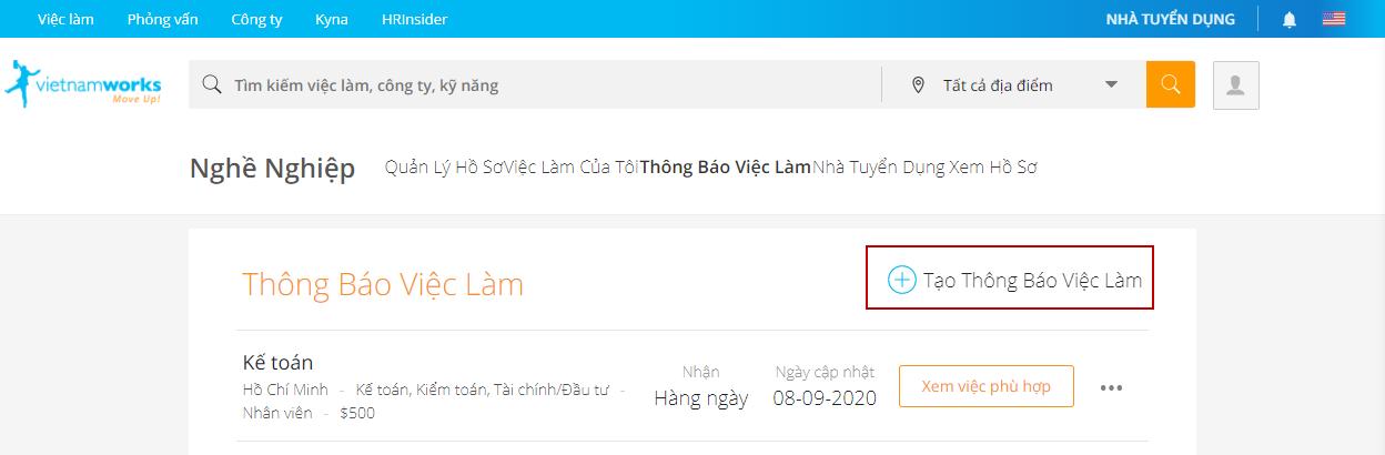 thong bao viec lam - 2
