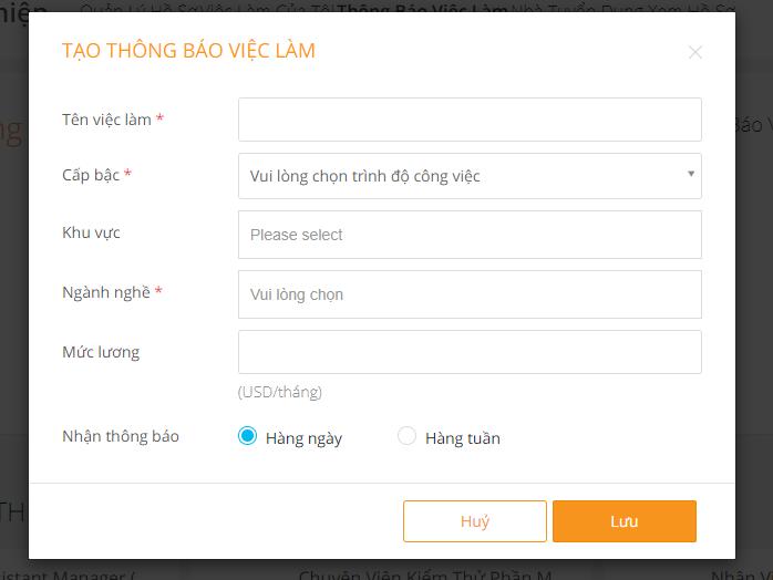 thong bao viec lam - 4